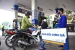 Giá xăng hôm nay 19/1: Xăng, dầu đồng loạt tăng giá