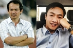 Tin chứng khoán ngày 24/8:Cường Đôla lại cười vui, Nguyễn Đăng Quang vay nợ ngàn tỷ đồng
