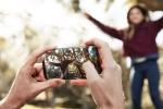 Khi smartphone có thể tái định nghĩa trải nghiệm di động