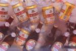 Bia Hà Nội sẽ cán đích lãi hơn 800 tỷ đồng?