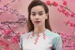 Hồ Ngọc Hà cùng nhiều nghệ sĩ nổi tiếng biểu diễn trong 'Vang mãi giai điệu Tổ quốc 2019'