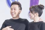 Trấn Thành – Hari Won xúc động tiết lộ mơ ước sinh đôi 1 trai, 1 gái