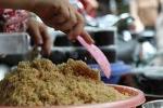 Tết Đoan Ngọ: Những mặt hàng rục rịch lên 'cơn sốt'