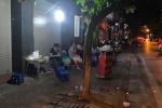 Giải mã nguyên nhân nhiều phố lẩu nổi tiếng Hà Nội 'âm thầm' mất tích