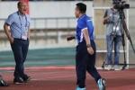 Tuyen Viet Nam thang dam, HLV Park Hang Seo van noi cau voi trong tai hinh anh 5