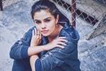 Selena Gomez trầm cảm dai dẳng 5 năm, vì sao không thể dứt?