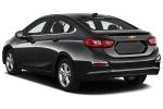 Đón chào năm mới, giá xe giảm mạnh, cao nhất lên tới 80 triệu đồng