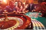 Casino đầu tiên mở cửa cho người Việt vào chơi, phí 1 triệu đồng/24 giờ