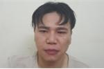 Phạm tội trong lúc 'ngáo đá', Châu Việt Cường sẽ bị xử lý thế nào?