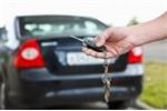 Ngân hàng Nhà nước kiến nghị được phép giữ giấy tờ gốc đăng ký xe