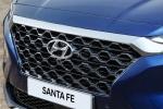 Hyundai ra mắt ô tô Santa Fe 2019, giá rẻ bất ngờ chỉ 592 triệu đồng