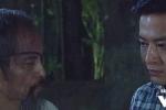Người phán xử tập 40: Thế 'Chột' ăn ốc, Phan Quân đổ vỏ?