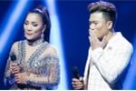 Hơn 4.000 khán giả xem liveshow kỷ niệm 20 năm ca hát của Hồng Ngọc ở Mỹ