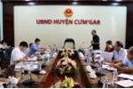 Hàng loạt lãnh đạo ở Đắk Lắk bổ nhiệm không đủ điều kiện