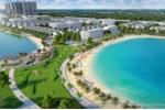 VinCity Gia Lâm ra mắt The Park: Phân khu căn hộ đầu tiên