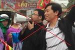 Vạch mặt những kẻ đứng sau kích động giáo dân gây rối ở Nghệ An, Hà Tĩnh