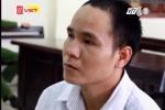 Nghệ An: Từ chối uống bia, bị hàng xóm đánh chết