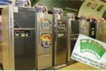 Bộ Công thương bỏ quy định dán nhãn năng lượng