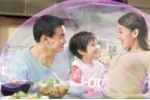 Cần thay đổi thói quen trong nấu ăn để phòng tránh bệnh bướu cổ
