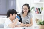 Mẹ Việt rỉ tai nhau về thức uống dinh dưỡng có thể 'Hiểu lòng mẹ - Chiều lòng bé'