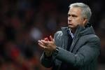 Buông Ngoại hạng Anh, lo Europa League: Đừng nói Mourinho hèn hạ