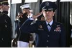 Tướng Mỹ công nhận năng lực vượt trội của tên lửa Nga