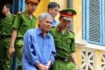 Nguyên trưởng ban Bảo hiểm xã hội Việt Nam vừa bị khởi tố là ai?