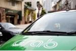 Philippines yêu cầu hoãn vụ sáp nhập Uber vào Grab vô thời hạn