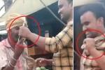 Clip: Quấn rắn hổ mang quanh cổ, nam thanh niên bị cắn chết thảm