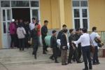 Thả 19 chiến sĩ, không truy cứu trách nhiệm hình sự dân Đồng Tâm