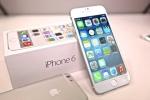 iPhone 7 và 7 Plus bán rộng rãi, iPhone 6, 6S giảm giá sâu