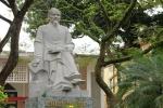 Chu Văn An - người thầy từng gây chấn động với Thất trảm sớ đòi chém 7 kẻ nịnh thần