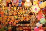 Những địa điểm vui chơi Tết Trung thu ở Sài Gòn không thể bỏ qua