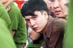 Thảm án ở Bình Phước: Tử tù Nguyễn Hải Dương viết đơn xin ân xá