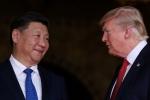 7 yếu tố quyết định thành công của đàm phán thương mại Mỹ - Trung