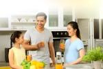 Sun Life Việt Nam ra mắt sản phẩm: 'SUN - Trọn Vẹn Ước Mơ'