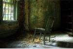 Bệnh viện tâm thần 'ma ám' ở Mỹ và chuyện có thật về nữ y tá giết người hàng loạt