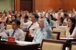 TP.HCM chi 380 tỷ đồng hỗ trợ cán bộ nghỉ việc, về hưu sớm