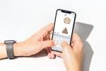 Các hãng đua nhau tung smartphone 2018 tích hợp trí tuệ nhân tạo