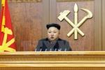 'Chính sách thù địch của Mỹ đối với Triều Tiên đã thất bại'