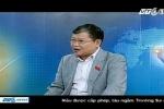 Đăng cai ASIAD để bảo vệ danh dự, uy tín của Việt Nam?