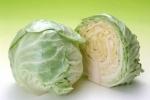 Thực phẩm hàng đầu giúp thanh lọc, thải độc cơ thể