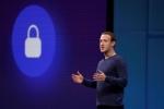 Ông chủ Facebook mất hơn 30 tỷ USD trong 4 tháng
