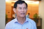 Lọt đề thi Văn, Toán lớp 10 ở Hà Nội: Đại biểu Quốc hội nói 'do lợi ích nhóm'