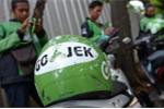 Hãng xe công nghệ mới vào Việt Nam: Grab có 'thất thế'?
