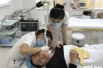 Nghiên cứu ứng dụng, thương mại hóa thành công các thiết bị phẫu thuật trong điều trị y tế