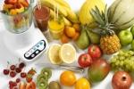 7 loại thực phẩm có lợi cho tuyến tiền liệt