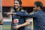 Cầu thủ Brazil không bị cấm sinh hoạt 'giường chiếu' trong suốt World Cup