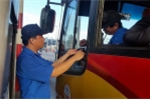 Chủ 317 phương tiện được miễn phí qua BOT Biên Hòa là ai?