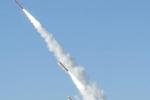 Binh sĩ vô tình phóng tên lửa, Không quân Hàn Quốc xin lỗi người dân